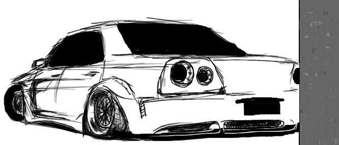 kontakty-avto